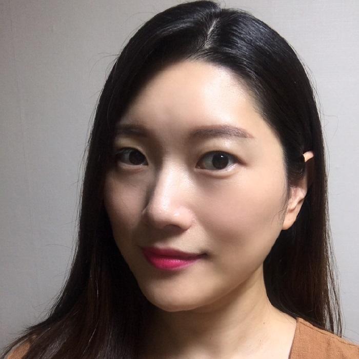 Korean teacher